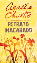 O RETRATO pdf - Agatha Christie (Mary Westmacott)