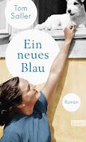 https://www.ullstein-buchverlage.de/nc/buch/details/ein-neues-blau-9783471360040.html