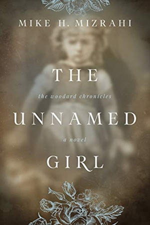 The Unnamed Girl (Mike H. Mizrahi)