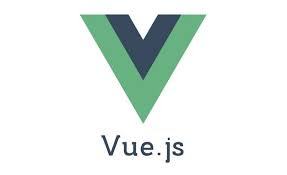 Top 5 Online Training Courses to Learn Vue or Vue.js