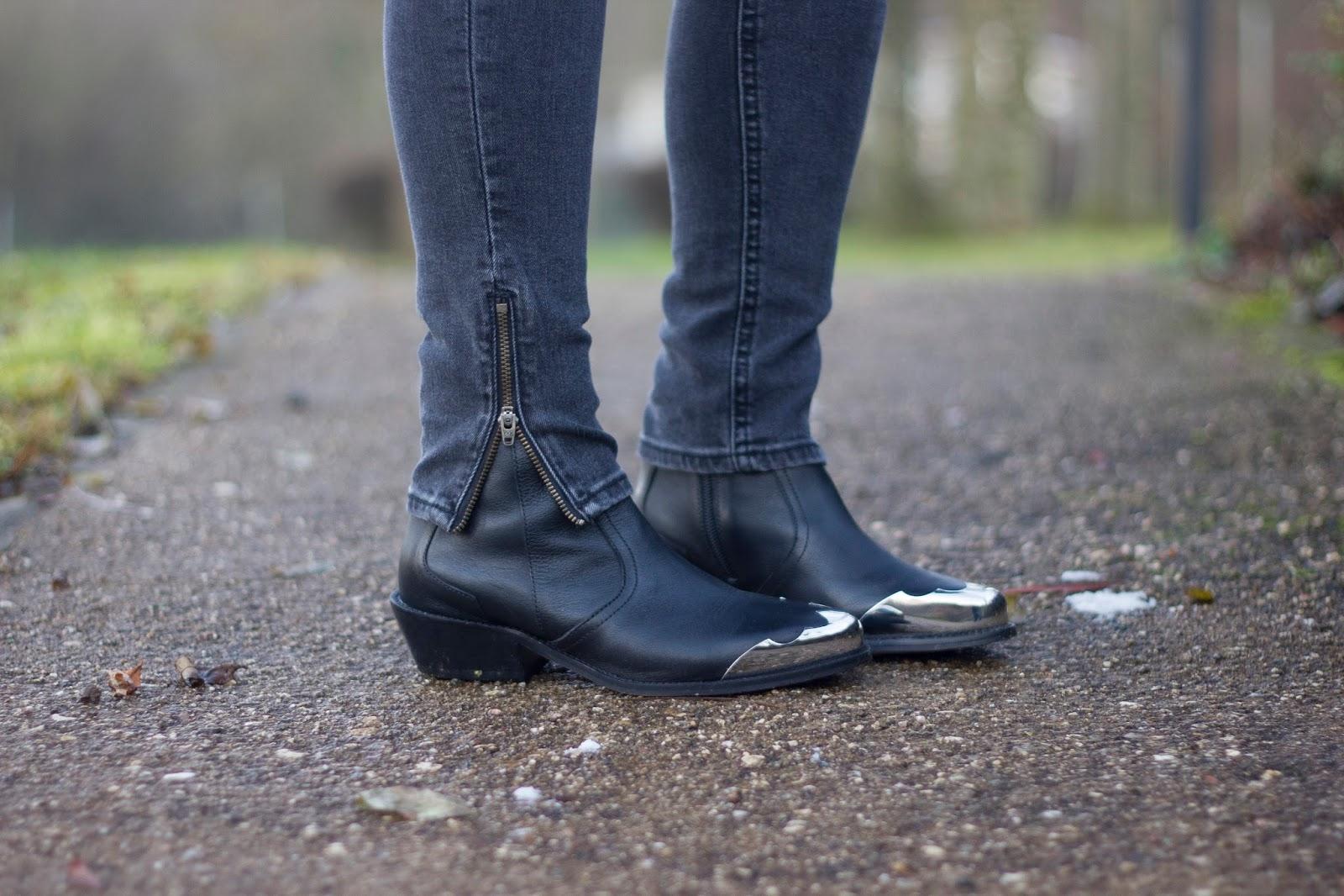 boots-santiags-asos-rock-accessoires-mode 3303ef3aa62