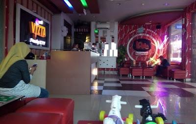 Tempat Karaoke di Jatinegara Yang Populer