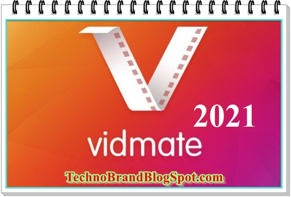 VidMate 2021 Free Download For PC