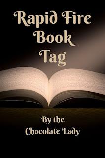 https://tcl-bookreviews.com/2020/02/25/tcls-rapid-fire-book-tag/