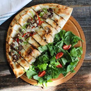 pizza il forno yıldızevler ankara menü fiyat pizza siparişi