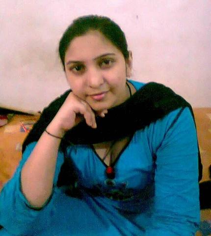 Muslim Bhabhi contact number
