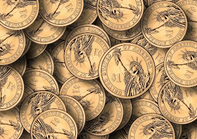Nilai tukar bitcoin ke dollar amerika
