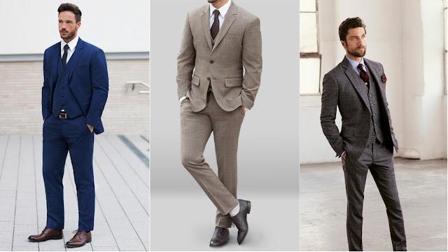 a-escolha-de-um-terno-tipos-de-tecido-lã-fria-blog-treschic-moda-masculina