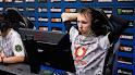 Bán kết DreamHack Master Malmo 2019: Diễn biến cân não