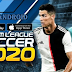 Dream League Soccer 2020 Android (Online+Offline) 350 MB HD Graphics
