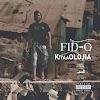 FULL ALBUM | Fid Q - KitaaOLOJIA