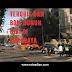 Terorisme dan Bom Bunuh Diri di Surabaya