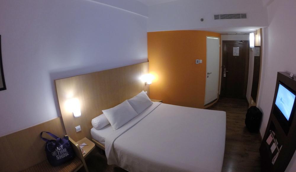 Top 10 Kuta Hotels Near Kuta Beach   Indonesia   Hotels.com