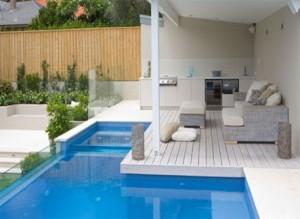 kali ini saya akan membahas perihal artikel Desain Kolam Renang Rumah Yang Minimalis Desain Kolam Renang Rumah Yang Minimalis