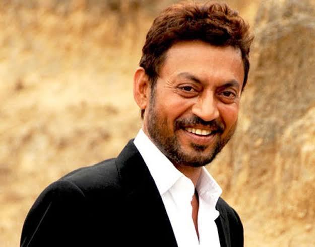 अभिनेता इरफान खान का निधन, मुंबई के अस्पताल में तोड़ा दम