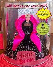 Barbie paper doll and coloring book / missmissypaperdolls.blogspot ... | 280x220