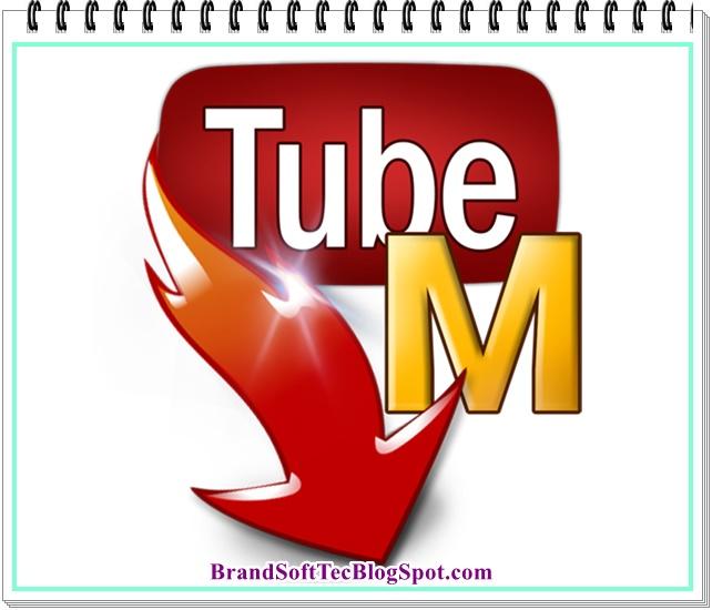 TubeMate Apk 2020