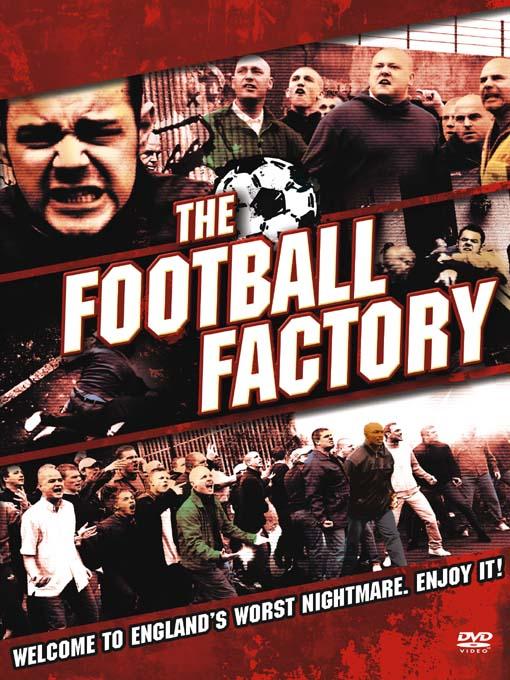 Football+Factory.jpg