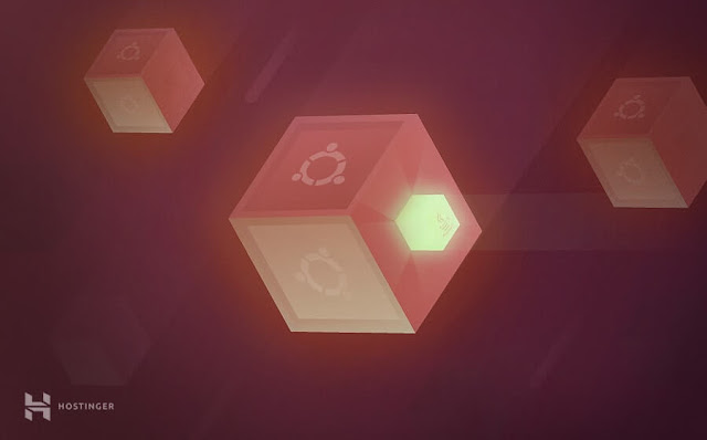 installing java in ubuntu