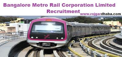 bmrc-bangalore-metro-rail-corporation-jobs