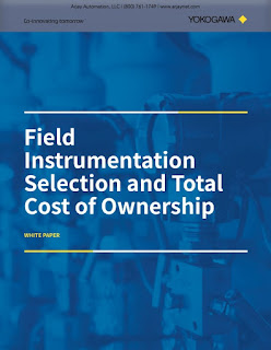 Field Instrument White Paper
