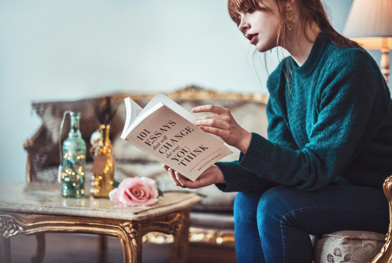 knjige-koronavirus-knjižare