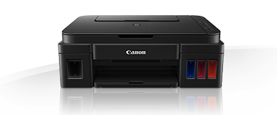 Canon PIXMA G2400 Printer Driver Downloads Free