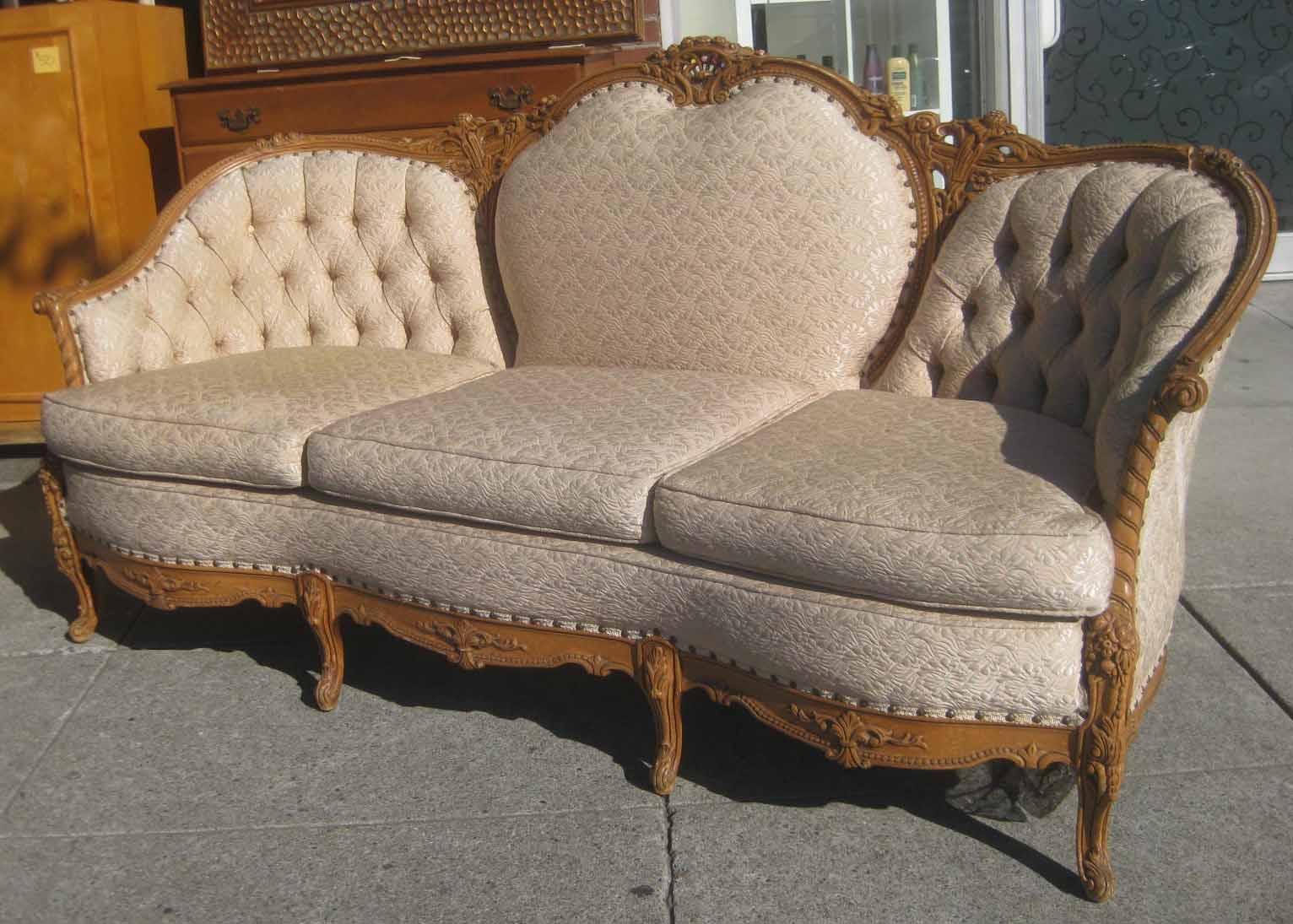 Victorian Sofa Antique Victorian Sofa Set Victorian Sofa Bed