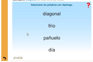 http://www.ceipjuanherreraalcausa.es/Recursosdidacticos/QUINTO/datos/01_Lengua/datos/rdi/U03/04.htm