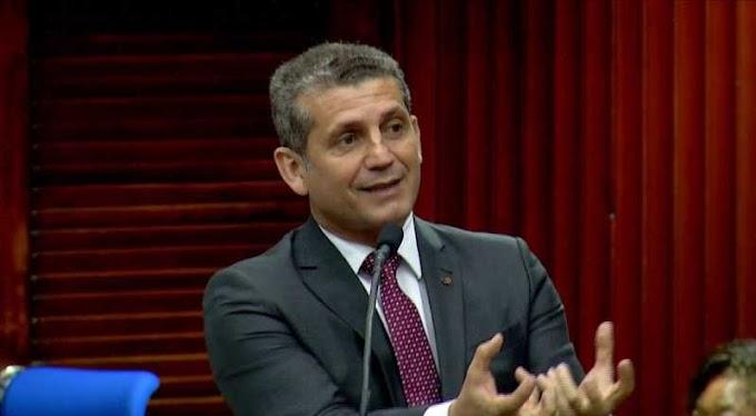 Presidente da OAB-PB diz que Poder Judiciário não funciona e lamenta morosidade na PB