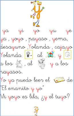http://www.edu.xunta.gal/centros/ceiprosaliacorunha/system/files/u10/lecturay.png