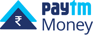 Paytm Postpaid provides quick access to up to 100,000 people