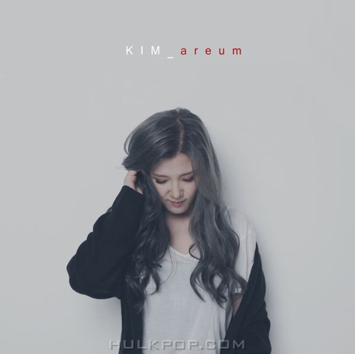 Kim Areum – Love Story – EP (ITUNES MATCH AAC M4A)