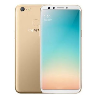 oppo-f5-cph-1723-pc-suite-free-download
