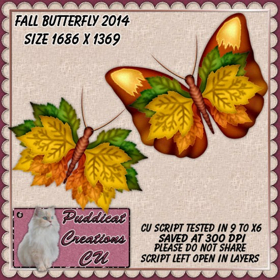 http://puddicatcreationsdigitaldesigns.com/index.php?route=product/product&path=231&product_id=3138