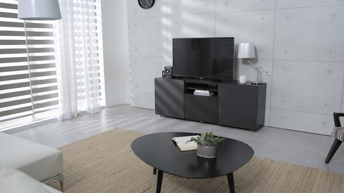 Coocaa Smart TV, Pilihan TV Keluarga Zaman Now