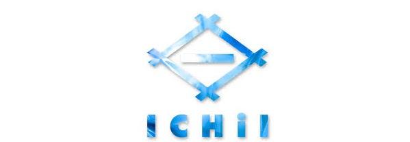 Lowongan Kerja PT. Ichii Industries Indonesia Karawang