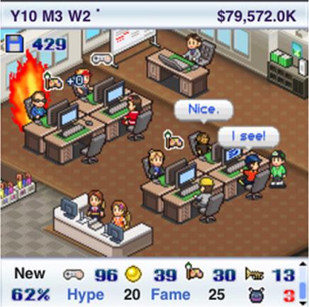 5 Kumpulan Permainan Simulation PC Full Version