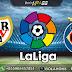 Prediksi Rayo Vallecano vs Villarreal 12 November 2018