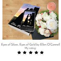 http://www.kirifiona.co.nz/2016/09/review-eyes-of-silver-eyes-of-gold-by.html