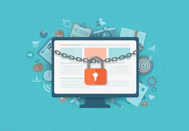 Comment choisir la Cyber-protection adaptée à vos besoins ?