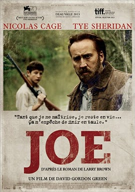 Joe 2013 720p WEB-DL 900mb AAC 5.1