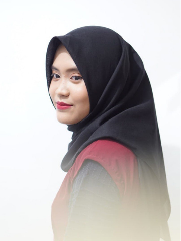 profile-andayani-rhani-blogger