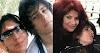 «Αποζημίωση 800.000€ στη μάνα του Γρηγορόπουλου ενώ έκοψαν μέχρι και το επίδομα στη μάνα της Μυρτούς»