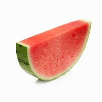 health benefit of watermelon