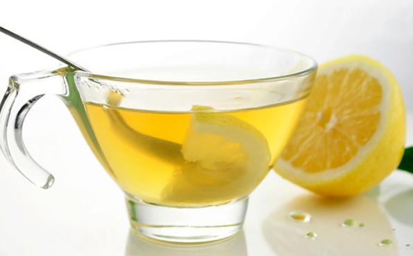 15 Manfaat Air Lemon Hangat Untuk Kesehatan Dan Kecantikan Yang Perlu Anda Ketahui