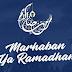 Manfaat Bulan Ramadhan yang Mengejutkan.