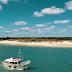 Galinhos promete reabertura gradual para turistas a partir do dia 10 de agosto, mas....