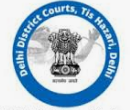 Delhi District Court Group C Recruitment 2021 – 417 Posts, Salary, Application Form