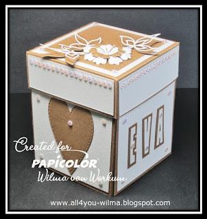 https://all4you-wilma.blogspot.com/2020/02/a-jewelry-box-een-sieradendoosje.html